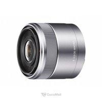Lenses Sony SEL-30M35