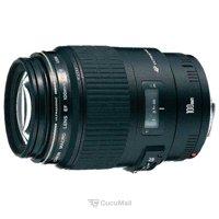 Photo Canon EF 100mm f/2.8 Macro USM