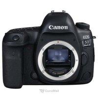 Photo Canon EOS 5D Mark IV Body