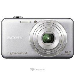 Sony DSC-WX50