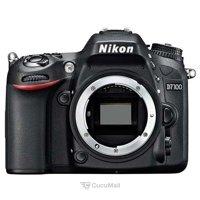 Photo Nikon D7100 Body
