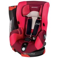 Car seats for babies Bebe Confort Axiss
