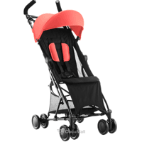 Baby strollers Britax Holiday