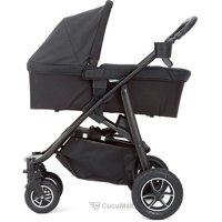 Baby strollers Joie Mytrax