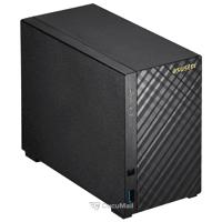 Hard drives (HDD) ASUSTOR AS-3202T