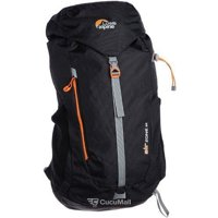 Backpacks Lowe Alpine AirZone Trail 35