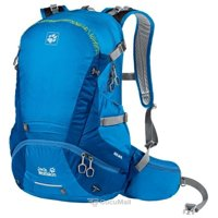 Backpacks Jack Wolfskin Moab Jam 30