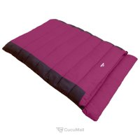 Sleeping bags Vango Harmony Double