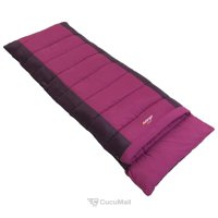 Sleeping bags Vango Harmony Single