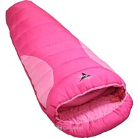 Sleeping bags Vango Wilderness 250
