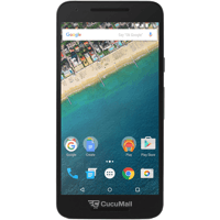 Mobile phones, smartphones LG Nexus 5X 32Gb