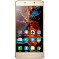 Mobile phones, smartphones Lenovo Vibe K5