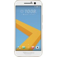 Mobile phones, smartphones HTC 10 32Gb