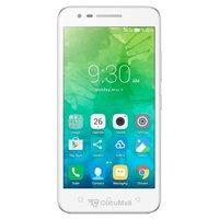 Mobile phones, smartphones Lenovo Vibe C2 Power