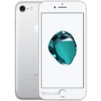 Compare prices on Apple iPhone 7 32Gb