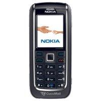 Photo Nokia 6151