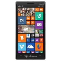Mobile phones, smartphones Nokia Lumia 930