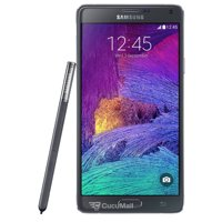 Photo Samsung Galaxy Note 4 SM-N910C