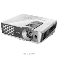 Projectors BenQ W1070