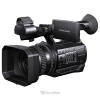 Photo Sony HXR-NX100