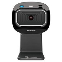 Photo Microsoft LifeCam HD-3000
