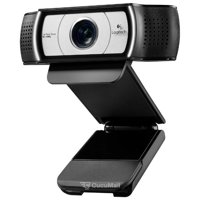 Photo Logitech HD Webcam C930e