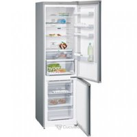 Refrigerators and freezers Siemens KG 39NXI35