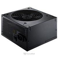 Photo CoolerMaster B400 Ver.2 (RS-400-ACAB-B1)