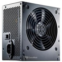 Photo CoolerMaster B500 ver.2 (RS-500-ACAB-B1)