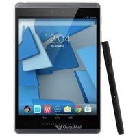 Photo HP Pro Slate 8 Tablet 16Gb