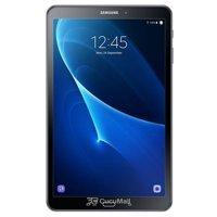 Tablets Samsung Galaxy Tab A 10.1 SM-T580 16Gb