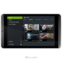 Photo nVidia SHIELD Tablet 16Gb Wi-Fi