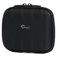 Bags and cases for cameras and camcorders Lowepro Santiago 30