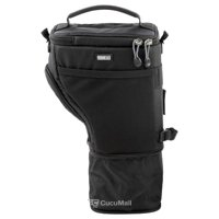 Bags and cases for cameras and camcorders Think Tank Holster 20