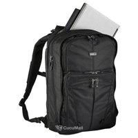 Bags and cases for cameras and camcorders Think Tank Shape Shifter