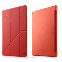 Cases for tablets Baseus LTAPIPAD6-PS09