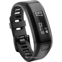 Smart watches,sports bracelets Garmin Vivosmart HR