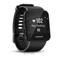Smart watches,sports bracelets Garmin Forerunner 35