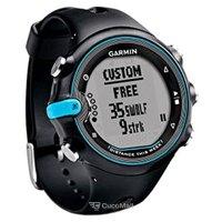 Smart watches,sports bracelets Garmin Swim