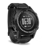 Smart watches,sports bracelets Garmin Tactix