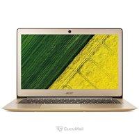 Laptops Acer Swift 3 SF314-51-33Y7 (NX.GKBEH.015)