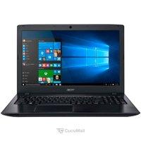 Laptops Acer Aspire E5-575G-56BX (NX.GLAEH.001)