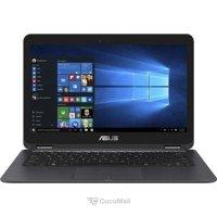 Laptops ASUS ZenBook Flip UX360CA (UX360CA-C4153T)